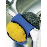 Buy cheap HOUSEHOLD HELPER WNF Item#1018 from Wholesalers