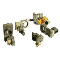 Wholesale Remote Control Valve from china suppliers