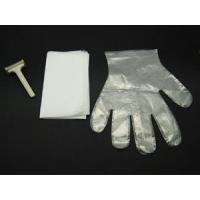 Wholesale Disposable surgical razor kit from china suppliers