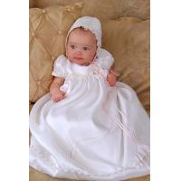 Buy cheap baby dress from Wholesalers