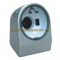 Wholesale WT-01-S Portable Magic Mirror System from china suppliers