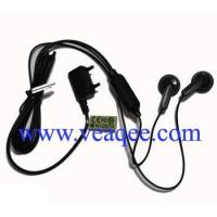 Buy cheap Headset of VHF-HPM-60 from Wholesalers