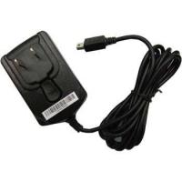 Wholesale VTC-Blackberry.US from china suppliers