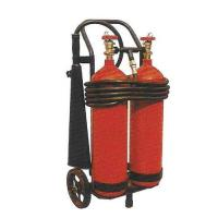 China CO2 extinguishers on sale