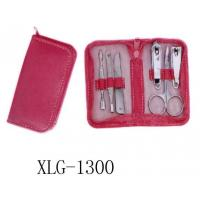 Wholesale Beauty Tools Name:featured sets beauty from china suppliers