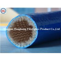 Wholesale [ CoolBlueFireSleeve ] from china suppliers