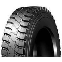 Wholesale Light truck tire HK828 from china suppliers