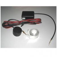 Buy cheap Electromagnetic parking sensor from wholesalers