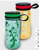 Wholesale plasticbottle from china suppliers