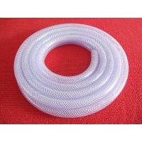 Wholesale PVC fiber hose from china suppliers