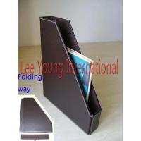 Wholesale folding box LY-1114R1 from china suppliers
