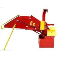 Wholesale WC Wood Chipper from china suppliers