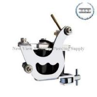 Wholesale 2 Series Tattoo Machines from china suppliers