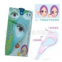 Wholesale Beauty care products from china suppliers