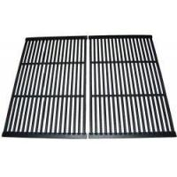 Wholesale Cast Iron Cooking Grid for Brinkmann, Charbroil and Charmglow Grills | Gas Grills from china suppliers