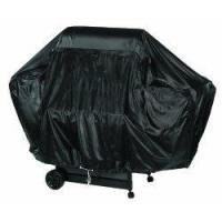 Buy cheap Char-Broil 2984831 53-Inch Heavy Duty Lined Grill Cover, Full Length from wholesalers