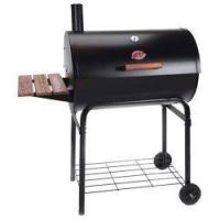 Buy cheap Char-Griller 2222 Pro Deluxe Charcoal Grill & Smoker from wholesalers