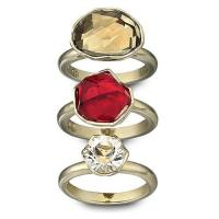 China Rings on sale