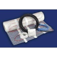 Wholesale Philex Underfloor Heating Kit 6 SQM - 45004R - (New Stock) from china suppliers