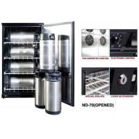 Wholesale Commercial Beer Fridge from china suppliers