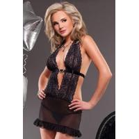 SALE on Sexy Lingerie