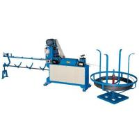 Buy cheap Standard Type Wire Cutting Machine from Wholesalers