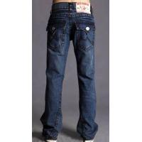 Wholesale True Religion Jeans from china suppliers