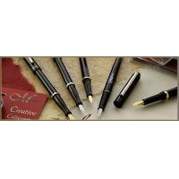 Wholesale Calligraphy Fountain Pens from china suppliers