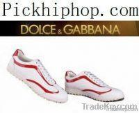 Wholesale Italian Fashion Shoes from china suppliers
