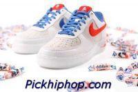 Wholesale Best Tennis Shoes from china suppliers