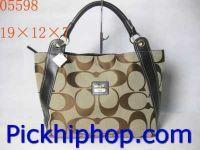 Wholesale Authentic Coach Designer Handbags from china suppliers
