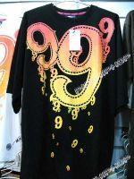 Wholesale Gino Green Global T Shirts from china suppliers