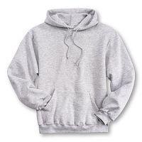 Wholesale Russell Athletic Sweatshirts from china suppliers