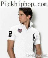 Wholesale Custom Solid T-shirts from china suppliers
