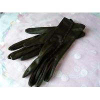 Wholesale Marie Curie Vintage from china suppliers