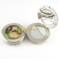 Wholesale Mirror baghanger from china suppliers