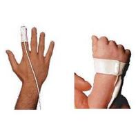 Wholesale Disposable Pulse Oximetry SpO2 Sensors from china suppliers