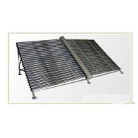 Wholesale solar pool heating systems from china suppliers