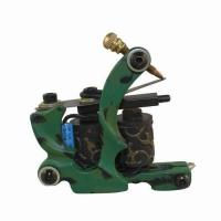 Wholesale Tattoo Machines and Parts from china suppliers