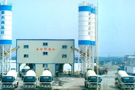 Autoclaved Aerated Concrete Plant Manufacturer Autoclaved