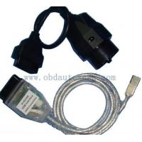 Wholesale Benz /Bmw Interface from china suppliers