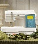 Wholesale Sewing Machines from china suppliers