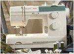 Quality Sewing Machines for sale