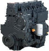 Wholesale Perkins Reman Engines from china suppliers