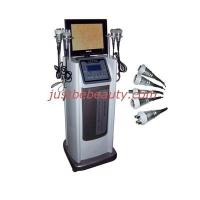 Wholesale Multi-function Beauty Equipment--F06 from china suppliers
