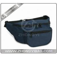 Cheapest waist bag