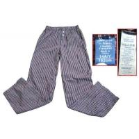 Wholesale A9013C boys pajama trousers stocks from china suppliers