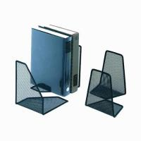 Wholesale Bookends from china suppliers