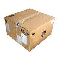 China Cisco WS-C3560E-48TS-S Cisco 3560 Switch on sale