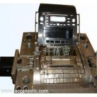 high performance mold Precision Molds